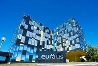 EURALIS setzt auch im Geschäftsjahr 2018/2019 seinen Wachstumstrend fort