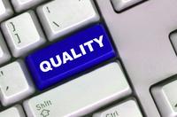 Best-Practice-Schulung zeigt die richtige E-Mail - Nutzung