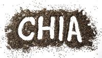 Chia-Samen - die Wunderkörner aus Mexiko