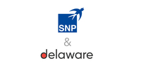 SNP und delaware vereinfachen SAP S/4HANA-Migration