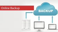 Online Backup - Schützt gegen Locky & Co