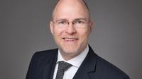 Liquiditätsrisiko durch COVID-19 in Europa gewachsen