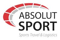 Mit ABSOLUT Sport zur NFL 2016 in London