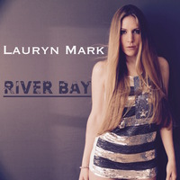 LAURYN MARK - Völlig unerwartet...