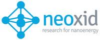 Farbige Low-e-Beschichtungen für Aluminiumfassaden der neoxid GmbH