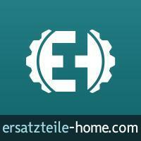 Ersatzteile Haushaltsgeräte für AEG, Bosch, Miele, Siemens, Philips