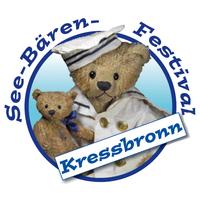 13. See-Bären-Festival in Kressbronn am Bodensee