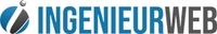 Relaunch der Jobbörse INGENIEURWEB.DE