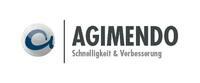 AGIMENDO Website Relaunch - neuer Look und optimierte Navigation
