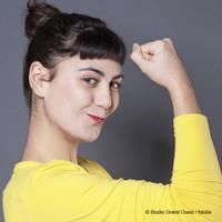 Coaching-Wochenende für Frauen