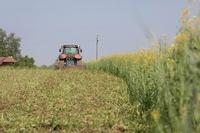 Verbund bietet Lösungen für eine zukunftsfähige Landwirtschaft
