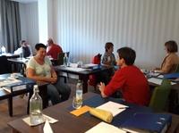 Corona - Seniorenassistenten & Berufsbetreuer-Ausbildung