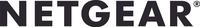Orbi™ Pro von NETGEAR® ist der perfekte Partner fürs Business