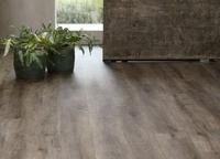 berryAlloc Spirit Home - Rigid Designboden made in Europe