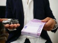 Audi und VW - Leasingvertrag widerrufen und Geld erhalten