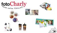 Sommerbeginn mit fotoCharly Fotoprodukten
