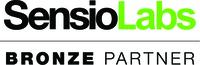 creativestyle ist erster SensioLabs-Partner mit Nearshore-Ansatz