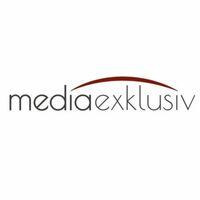 Media Exklusiv GmbH obsiegt vor dem Landgericht Bielefeld gegenüber Kanzlei S-D-K Bielefeld