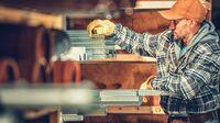 Baurecht - Das gibt es zu beachten