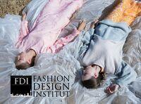 Als Influencer den Modezeitgeist mitgestalten