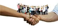 KomServ begrüßt neue ethische Grundsätze im Fundraising