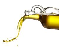 das beste italienische Olivenöl