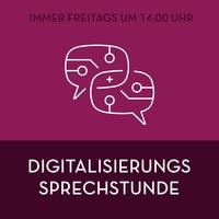 Agentur REGENREICH aus Münster hilft KMU seit Coronakrise mit Digitalberatung