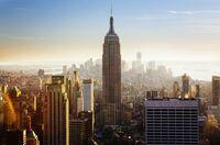 New York für Einsteiger