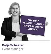 Fachkräfte-Einsatz und Talentförderung in der Hotellerie