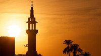 Bestattungskultur in Ägypten - comapss international über Religion und Rituale