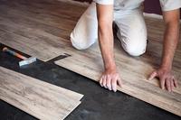 Fußbodenheizung und Bodenbeläge richtig kombinieren