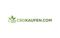 CBD-Öl Sortiment-Erweiterung bei cbdkaufen.com im August