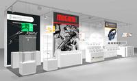 Produkt-Highlights von RME, Mogami, IsoAcoustics, Ultrasone und MicW auf Europas größter HiFi-Messe
