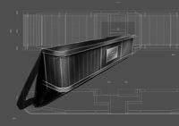 kleiner Stereomaster SM3, Neuauflage des Topmodells SM2-200 + exklusive Enthüllung