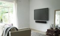 YAS-306 und YSP-2700 bringen Surround Sound und Multiroom-Musik ins Wohnzimmer