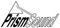 Vereintes Audio-Know-how von Prism Sound, SADiE, Tracktion und 2JW Design