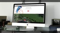 neue Webseite und Blog gestartet