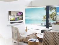 CENTRIC DIRECT 3.0 REVOLUTIONIERT MIT NEUEN FUNKTIONEN DAS HOTEL-MANAGEMENT
