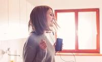 Steigende Abo-Zahlen - im Internet ist Musik drin