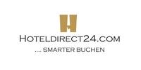 HOTELDIRECT24.com, das neue und provisionsfreie Hotelportal
