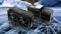 IceGiant ProSiphon Elite CPU-Kühler - neu bei Caseking