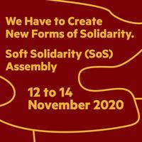 SoS (Soft Solidarity) - Assembly