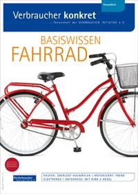 Im Herbst günstig ein neues Fahrrad kaufen