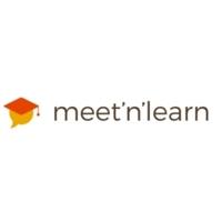 Meetnlearn.de - Portal für Nachhilfe online und offline