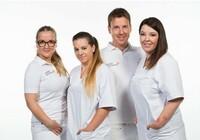 Hochwertige Parodontitis-Behandlung in Wien