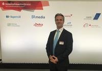 ADMITY GmbH als Marke eingetragen