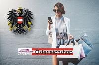Der Österreichshop, Panterzone realisiert einen Marktplatz der überzeugt
