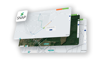 MITNETZ STROM optimiert automatisierte Netzanschluss-Prüfung für Anlagenbetreiber erneuerbarer Energien - erweiterte Funktionalitäten und neues Design