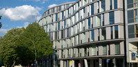 Revitalisierung des Grimmener Hofes abgeschlossen