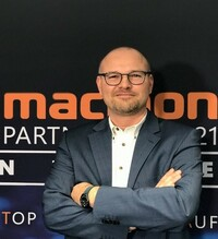 macmon Partnertag 2021 - macmon SDP bietet Sicherheit in der Cloud